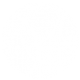 LogoMosaiq